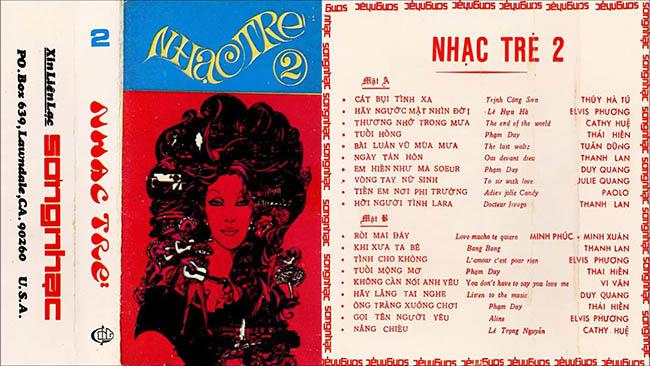 MinhPhuc5_NhacTre2.jpg