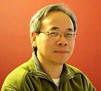 NguyenHungQuoc