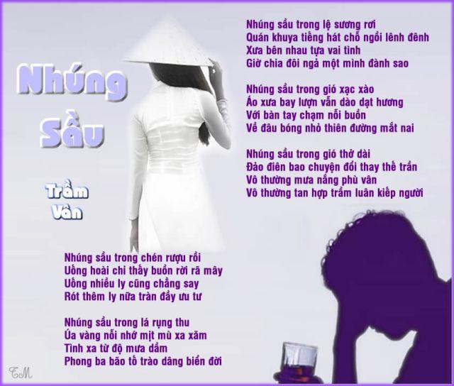 Nhúng Sầu.jpg