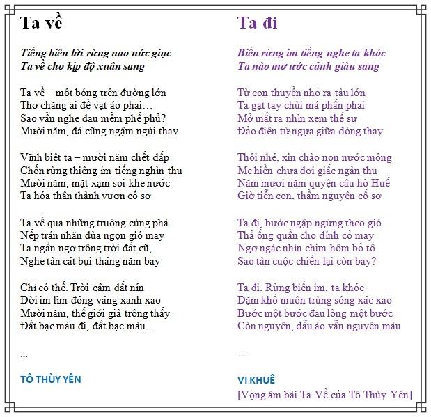 TaVe-TaDi-ToThuyYen-ViKhue.jpg