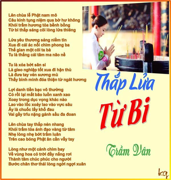 Thap Lua Tu Bi_TV.jpg
