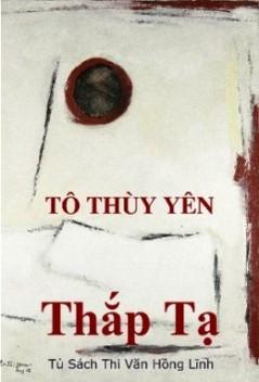 ThapTa-ToThuyYen.jpg