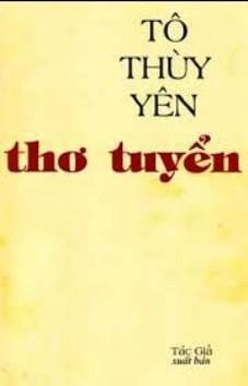 ThoTuyen-ToThuyYen