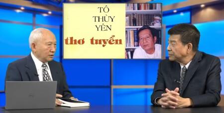 ToThuyYen-NgoNhanDungDQAnhThai.jpg
