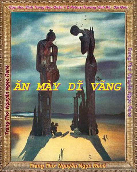 an may di dang 01.jpg