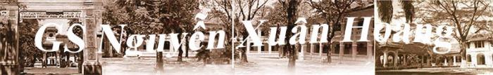 GS Nguyen Xuan Hoang_logo 2
