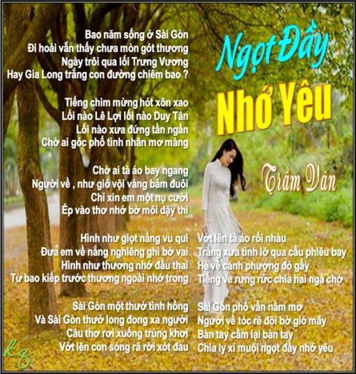 Ngot Day Nho Yeu_TV.jpg