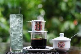 tan man voi cafe 01