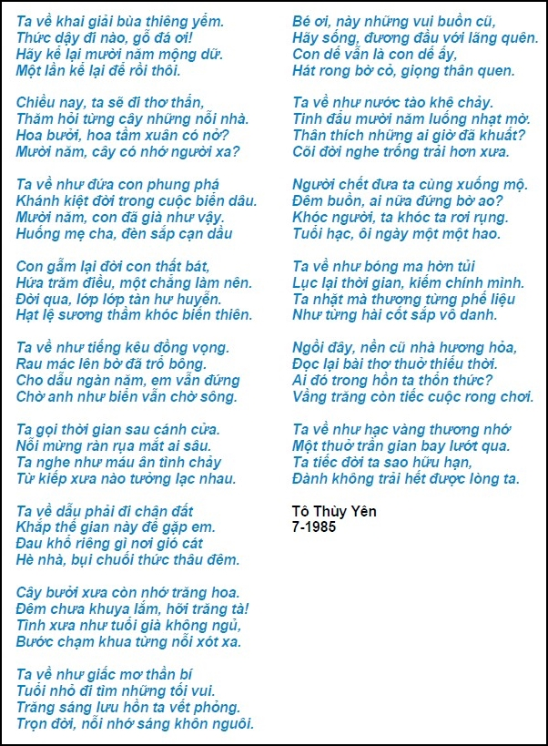 TaVe-TTY-P2.jpg