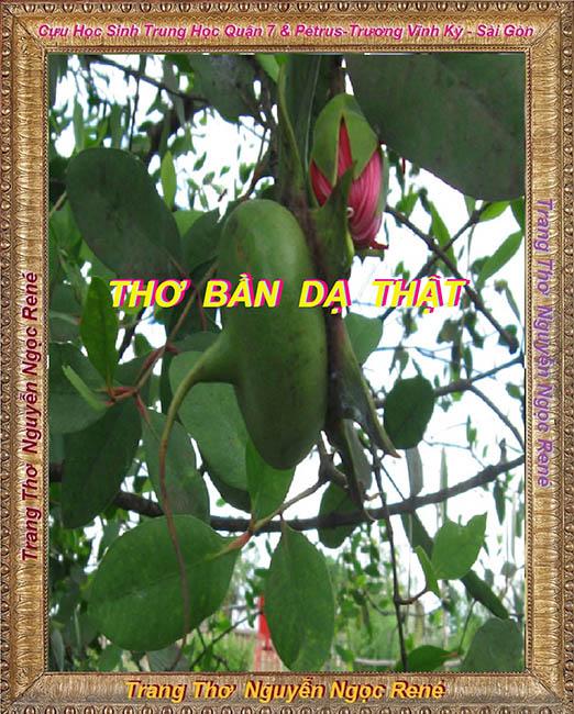 tho ban da that 01