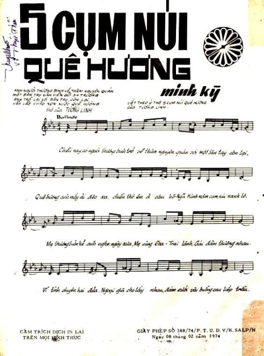 Namcumnuiquehuong2