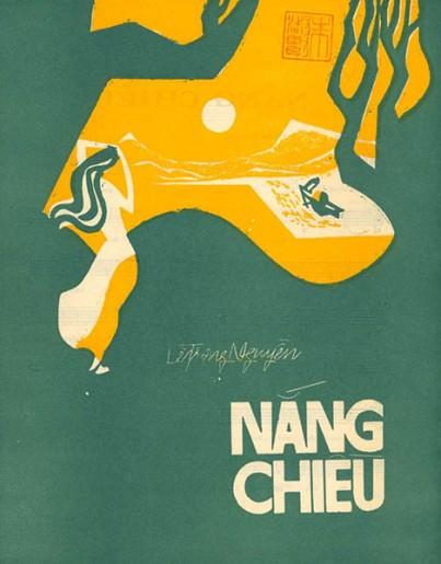 NangChieu1