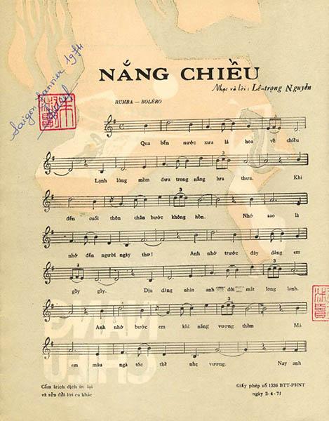 NangChieu2.jpg