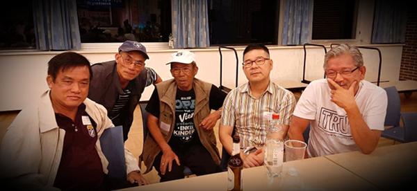 Tam DHAC 2019 09.png