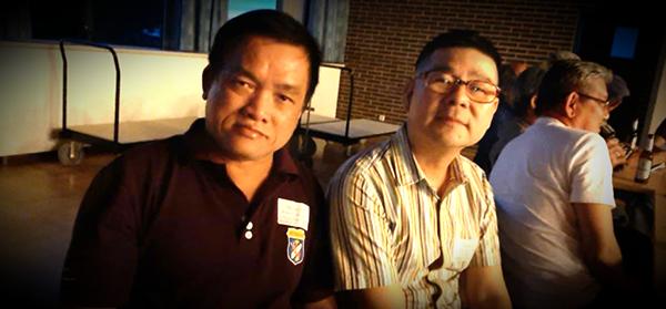 Tam DHAC 2019 10.png