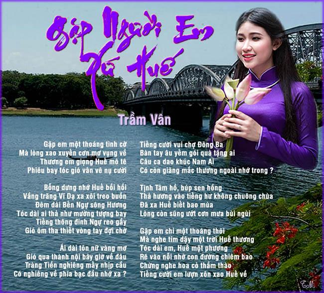 Gap nguoi em xu Hue