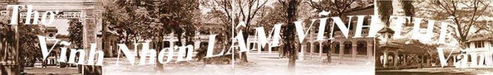 Lam Vinh The_logo 2