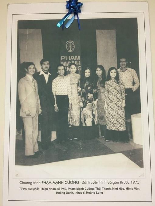 nhac si Pham Manh Cuong 02.jpg