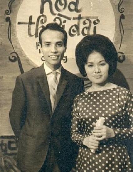 nhac si Pham Manh Cuong 04