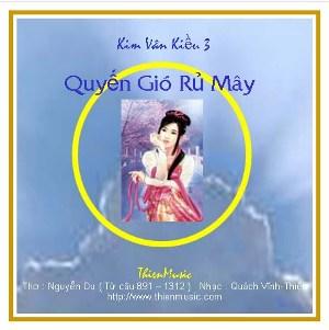 CD-KVK3-QVT