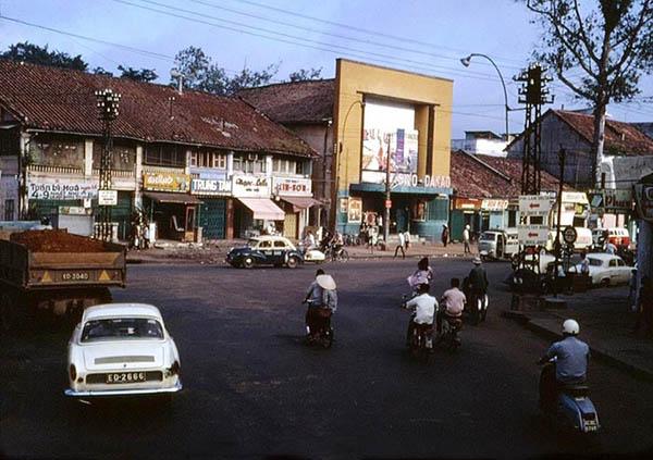 coi xine Saigon 01