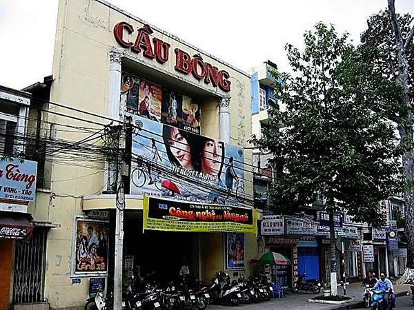coi xine Saigon 02