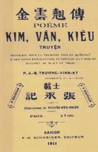 Doc Kieu Bui Vinh Phuc 01