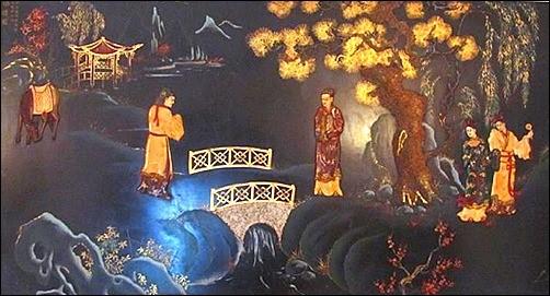 Doc Kieu Bui Vinh Phuc 02