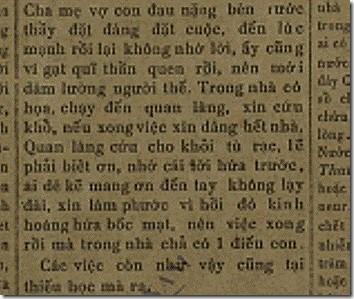 Doc Kieu Bui Vinh Phuc 06