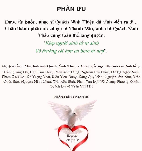 PhanUu-QuachVinhThien-VH2019