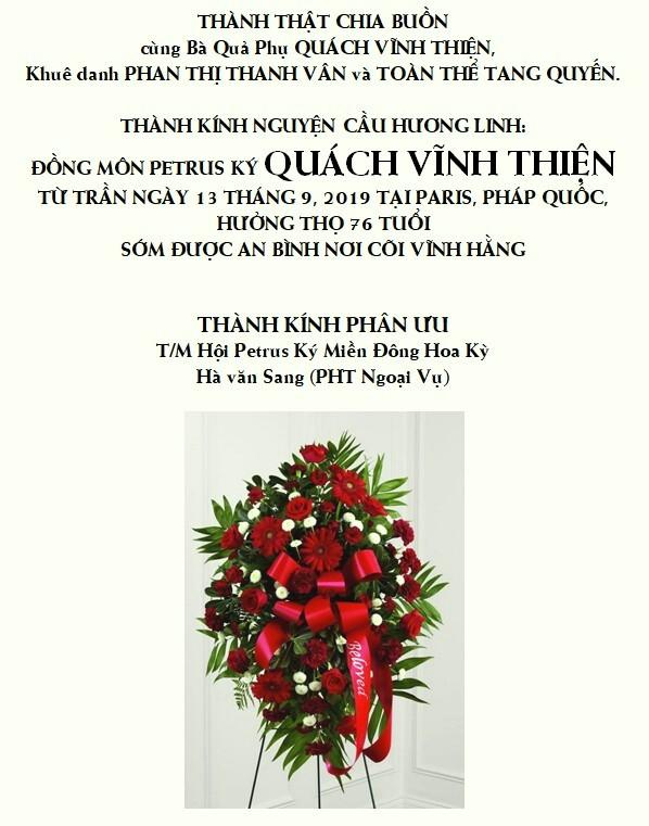 PhanUu-QVT-PetrusKyHoaKy-MienDong