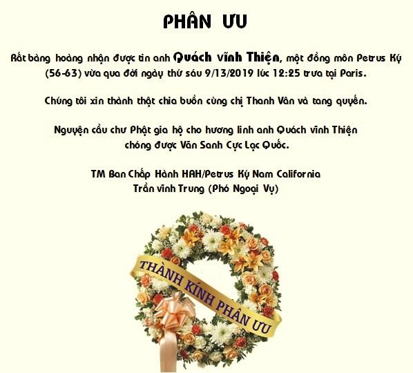 PhanUu-QVT-PetrusKyHoaKy-NamCali.jpg