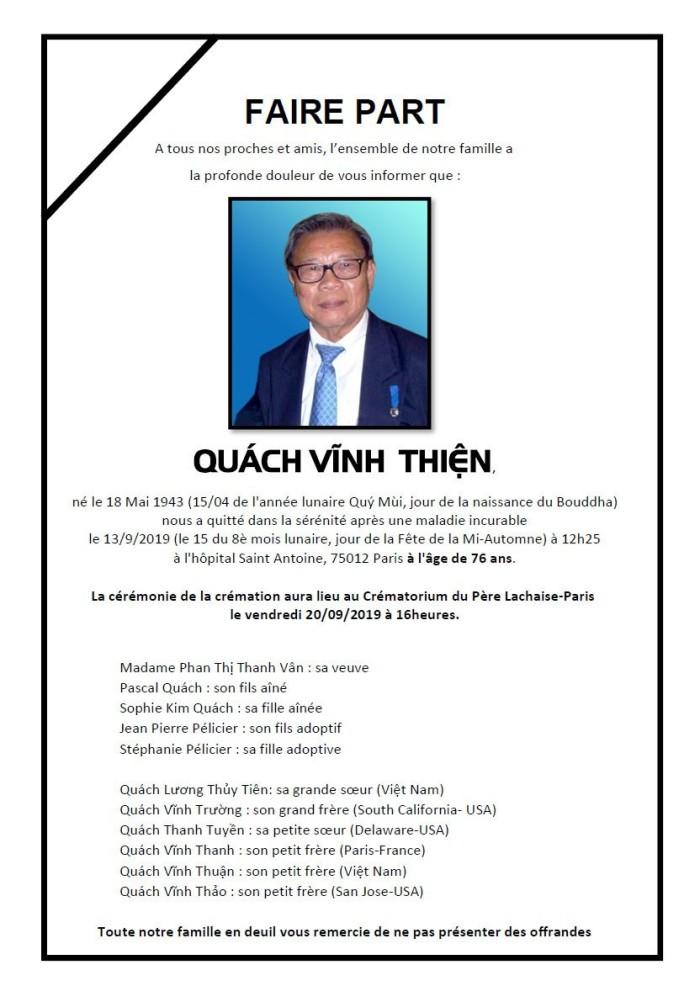 Quach Vinh Thien_Cao pho 1