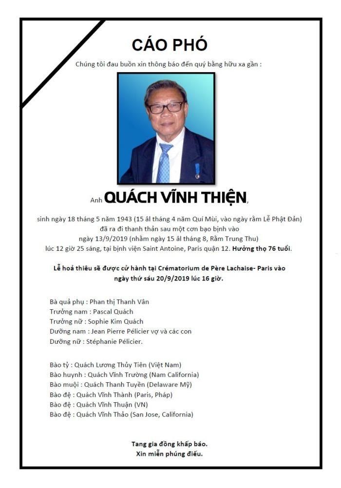 Quach Vinh Thien_Cao pho 2