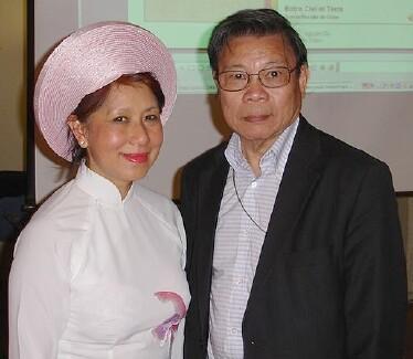 ThanhVan-QuachVinhThien-2011