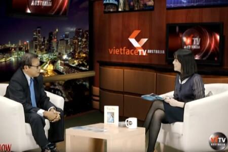 VietfaceTV-PhongVanQuachVinhThien