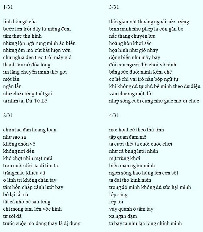 ChanDungDuTuLe-TruongDinh