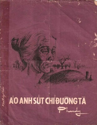 chuyen doi sim 04