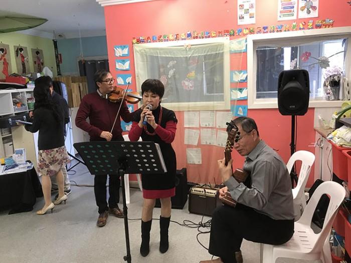 Dai hoi thuong nien 2019 17