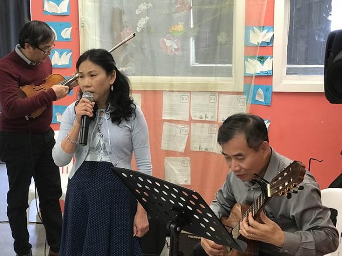 Dai hoi thuong nien 2019 20