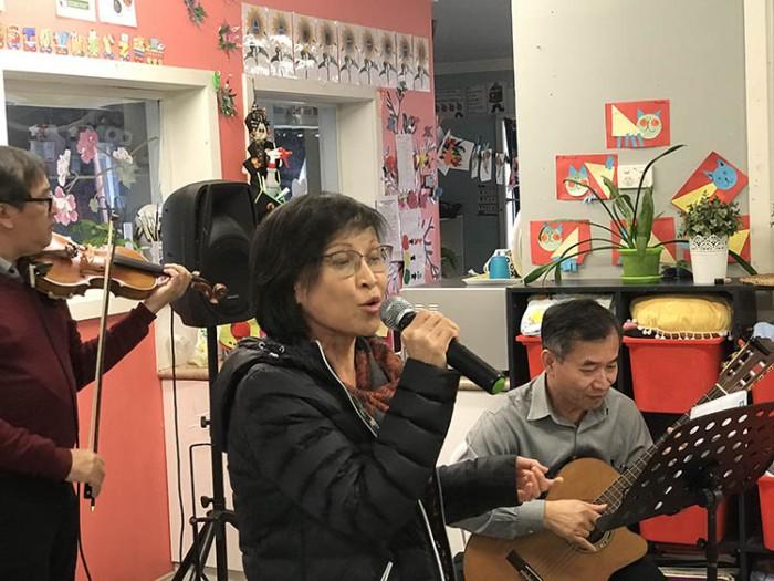 Dai hoi thuong nien 2019 21