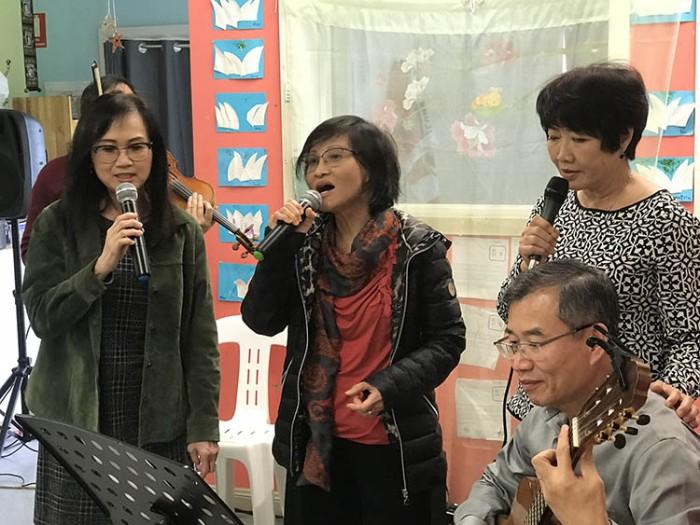 Dai hoi thuong nien 2019 24