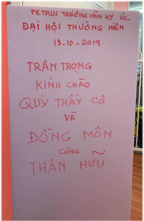 Dai hoi thuong nien 2019 30