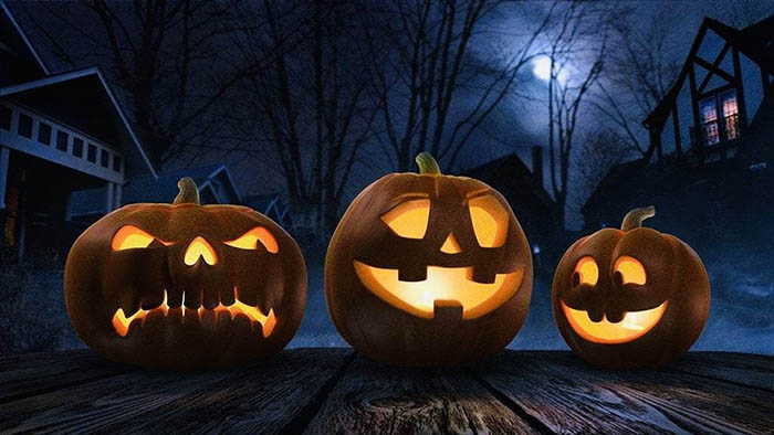 Le Ma Quy Halloween 03