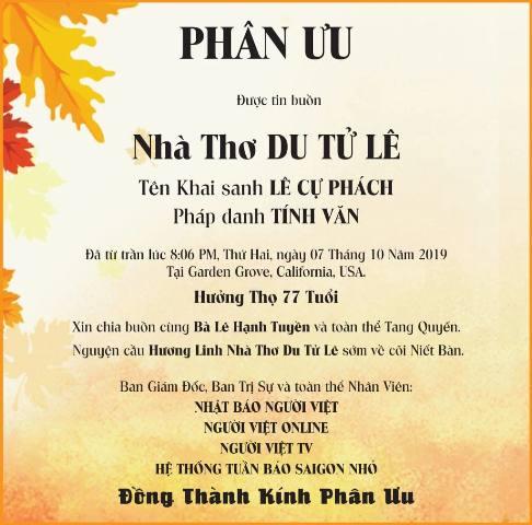 PhanUu-DuTuLe-03