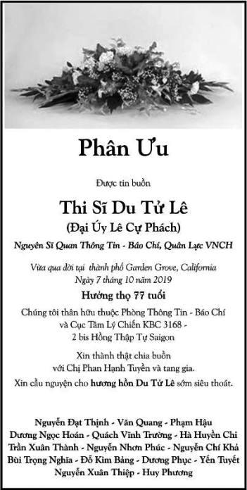 PhanUu-DuTuLe-04.jpg