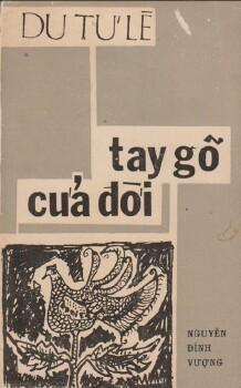 TayGoCuaDoi-DuTuLe