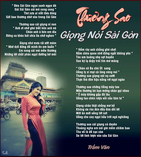 Thuong Sao Giong Noi Sai Gon__TV.jpg