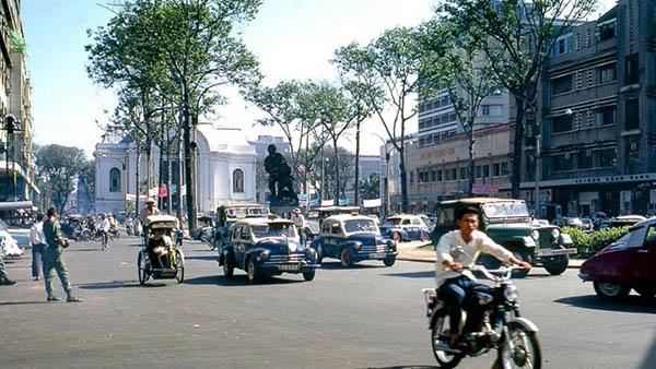 la nguoi Saigon 02