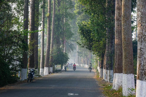 la nguoi Saigon 04